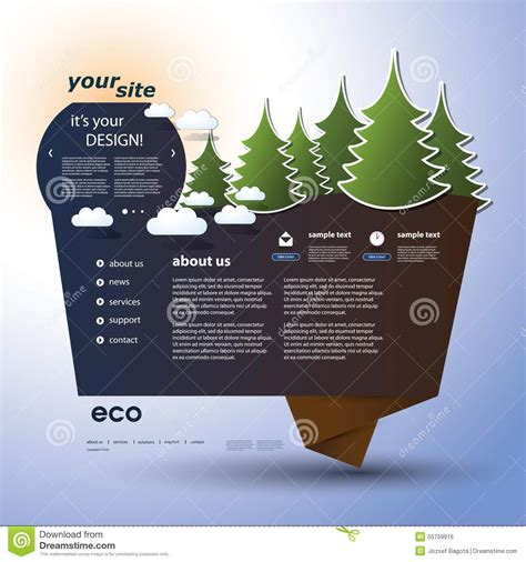 eco site eco site 28 images eco site receives 50m credit