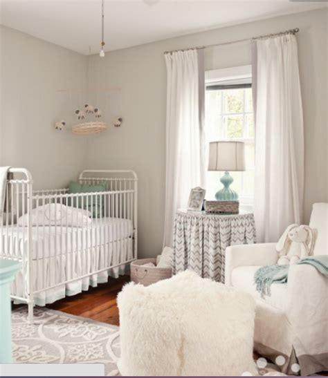 pareti da letto grigio perla stunning pareti da letto grigio perla pictures