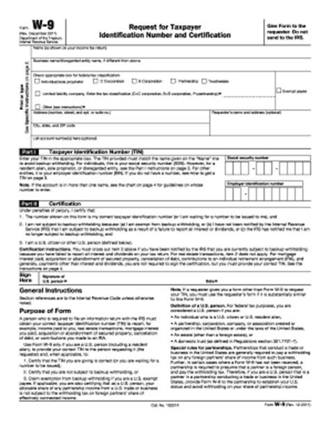 printable michigan i 9 form 2011 form irs w 9 fill online printable fillable blank