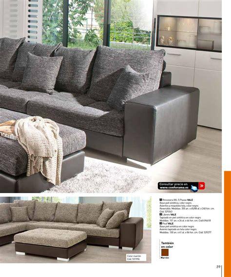catalogo sofas conforama sofas conforama 201559