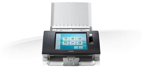 Canon Scanner Sf 300p canon imageformula scanfront 300 300p document scanners canon europe