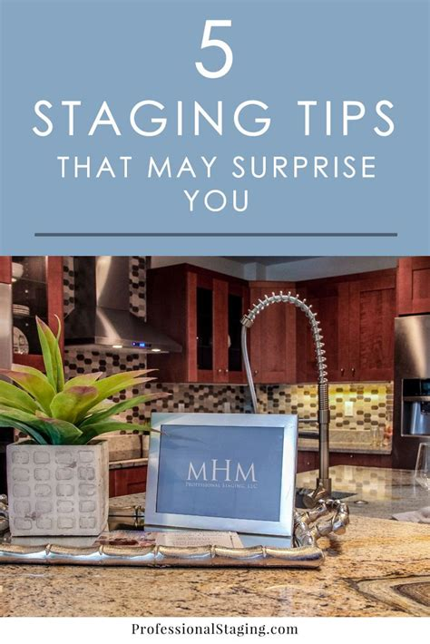 decorating your house to sell home staging tricks you 1389 best images about home staging moving tips on