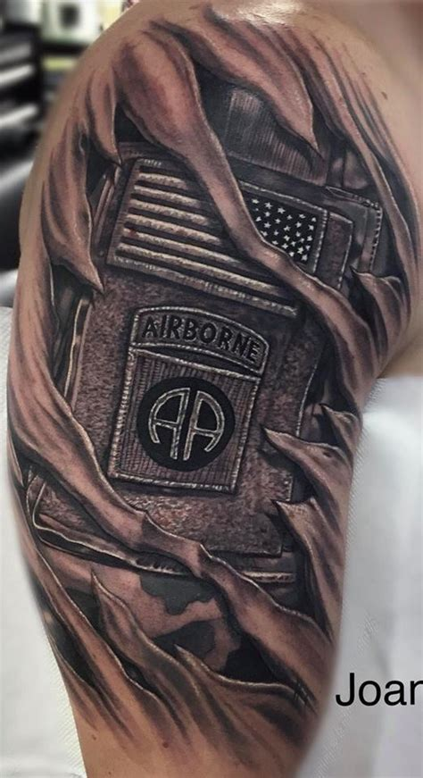 fayetteville tattoo shops overview for race bannon