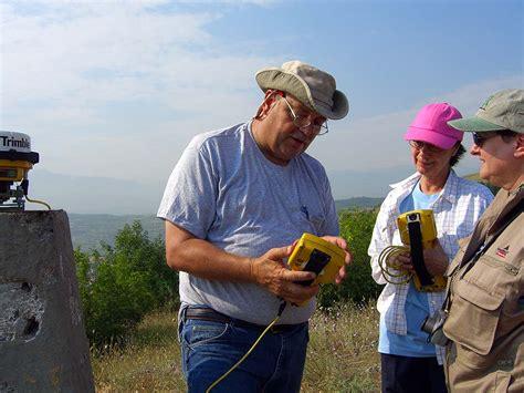 Stlcc Background Check Markovi Kale On Mt Vodno Outside Skopje Republic Of Macedonia