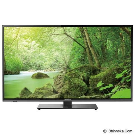 Tv Led 32 Inch Coocaa coocaa 40 inch led tv 40e39 black jual televisi tv