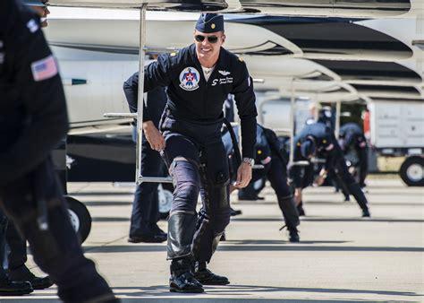 edinburgh tattoo jet flyover 2015 trip 21 andrews air force base maryland u s a f