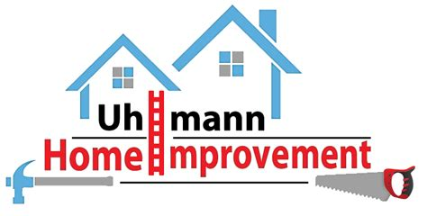 home improvement uhlmann home improvement