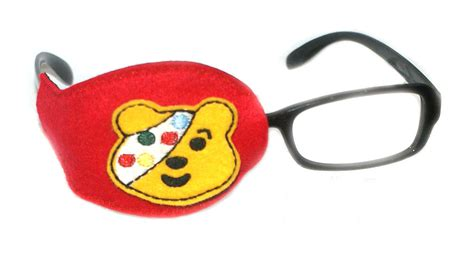 comfortable eye patches adults kids and adults orthoptic eye patch for amblyopia lazy eye
