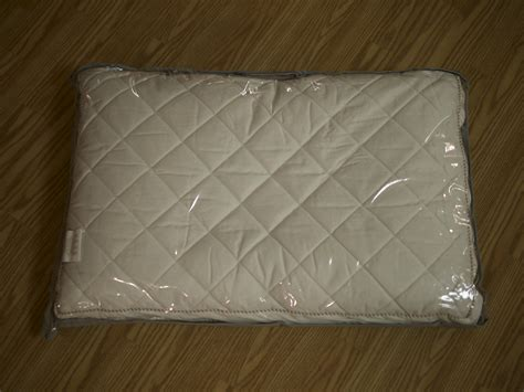 Proper Pillow by Proper Pillow Review Theresa S Reviews