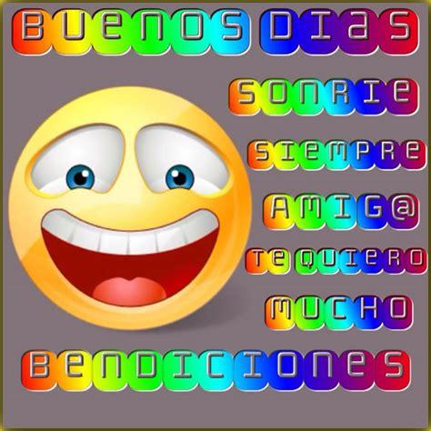 imágenes buenos días feliz domingo amigos amigos im 225 genes con frases para dar los buenos d 237 as feliz d 237 a