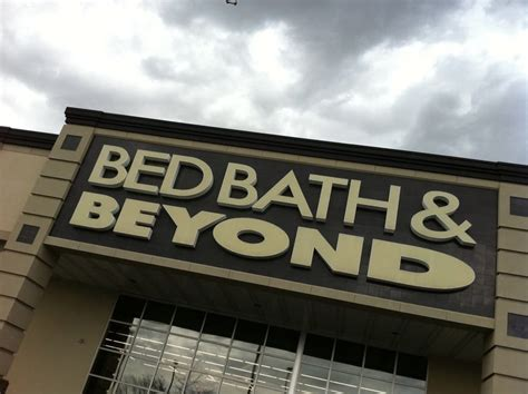 bed bath and beyond investor relations 28 images bed
