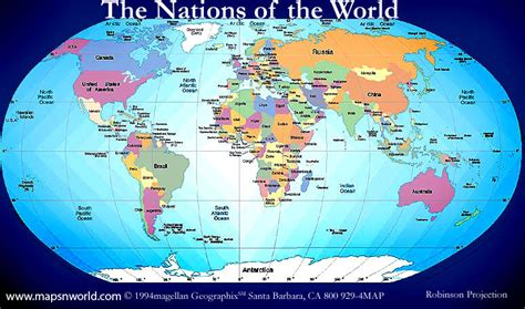 world map clear image the big s guide to and self confidence