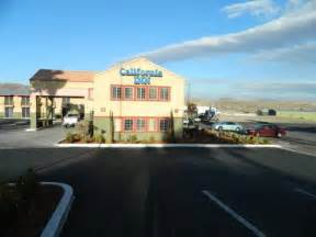 hotels in barstow ca california inn barstow barstow ca united states