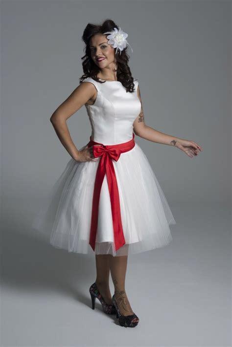 imagenes vestidos de novia años 50 vestidos de novia a 241 os 50