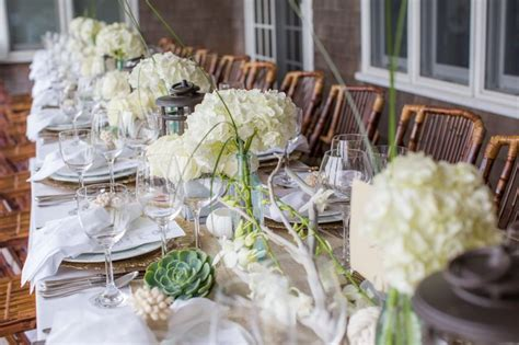 inexpensive wedding rehearsal dinner ideas 1000 images about rehersal dinner ideas on