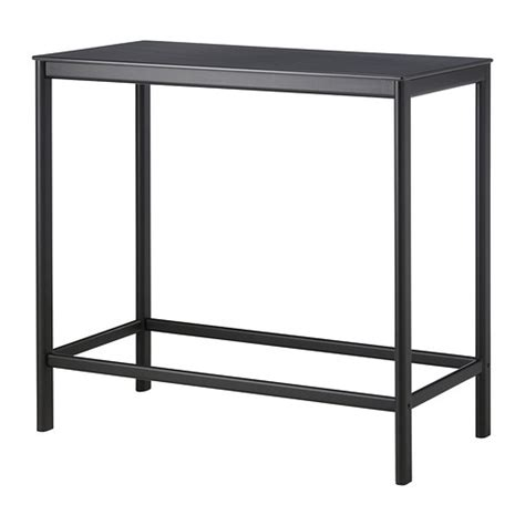 ikea bar top table ikea affordable swedish home furniture ikea