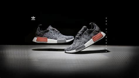 adidas nmd wallpaper nmd wallpapers 183