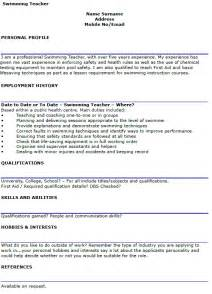 Resume Samples Yale by Sample Of A Primary Teacher Cv Sandpaper Buying Guide