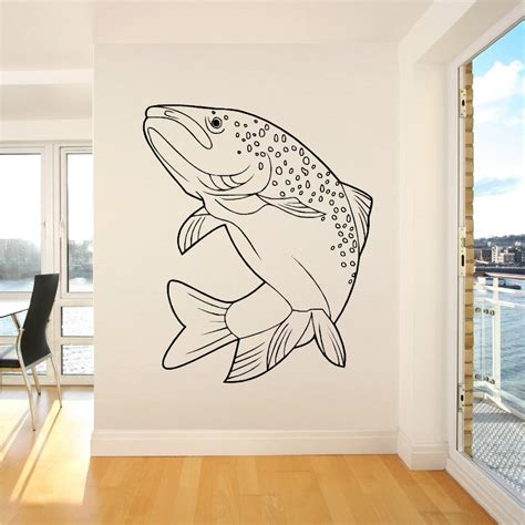 Baby Animals Sk9104 Stiker Dinding Wall Sticker popular design interiors buy cheap design