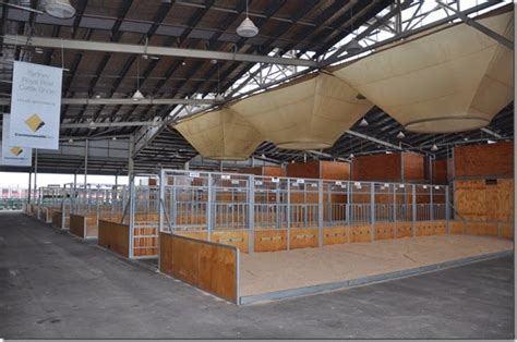 cattle shed plans ireland shed plans