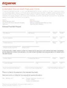 Credit Dispute Form For Equifax Request Credit Report By Mail Equifax Forms And Templates Fillable Printable Sles For Pdf