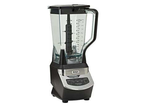 Blender Ez Blend consumer comparison the kitchenaid 174 5 speed