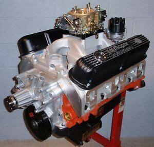mopar  automotive parts repair  sale