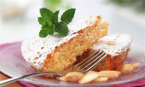 cucina dolci facili dolci per principianti ricette veloci facili a prova di