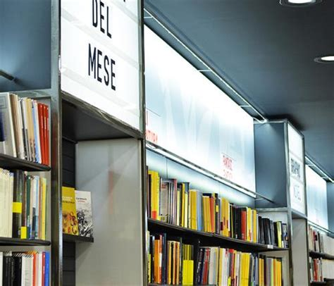 arion libreria roma libreria arion porta di roma interior graphic and