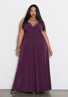 0770 Sabrina Knitt Dress Fit To L E 123 000 Import No Itchy aneta buena luxury curvy