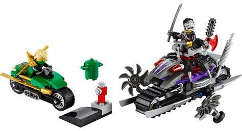 Lego Ninjago Nya Thunder Swordsman Sy713b 70722 overborg attack ninjago wiki fandom powered by wikia