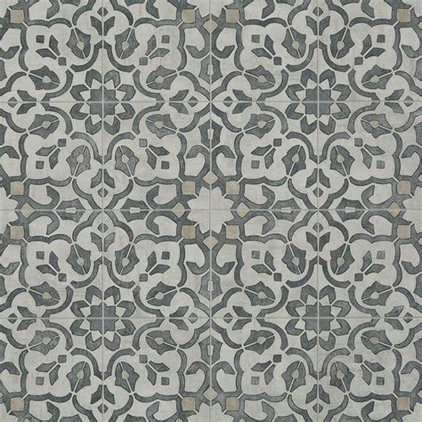 flower retro vinyl sheet flooring houses flooring picture ideas blogule