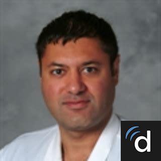 henry ford gastroenterology dr frank singh do woodhaven mi gastroenterology
