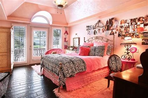home quotes stylish teen bedroom ideas for girls 17 stylish girl bedroom design with pink color home