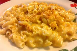 Best Mac And Cheese In The World » Home Design 2017