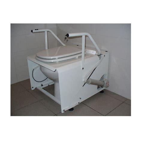 vasche da bagno per disabili prezzi vasche da bagno per disabili prezzi trasformare la vasca