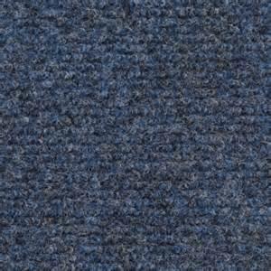 Patio Carpet by Cheap Indoor Outdoor Carpet For Sale Find Indoor Outdoor