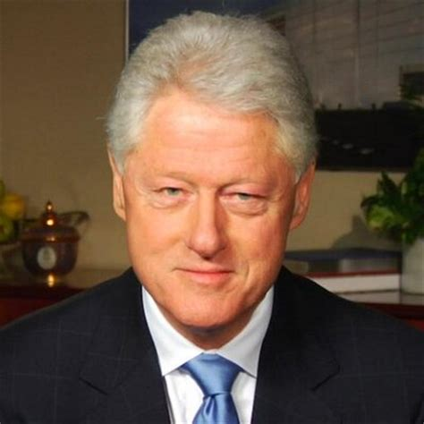Bill Clinton Is Busy To Be President Of Harvard by Bill Clinton Billclinton