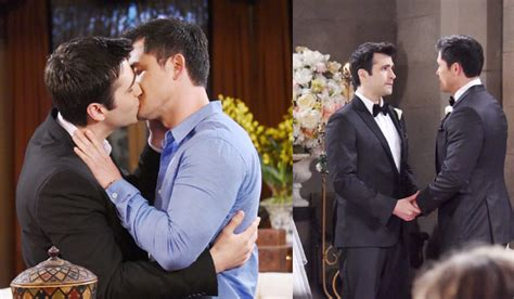 days of our lives message boards soapcentral soapcentral com 22 years of soap opera news daily