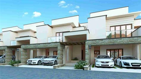 single bedroom apartment for sale in bangalore 3 bhk apartment for sale in casa grande luxus bangalore
