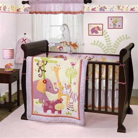jungle themed crib bedding s jungle themed nursery baby baby