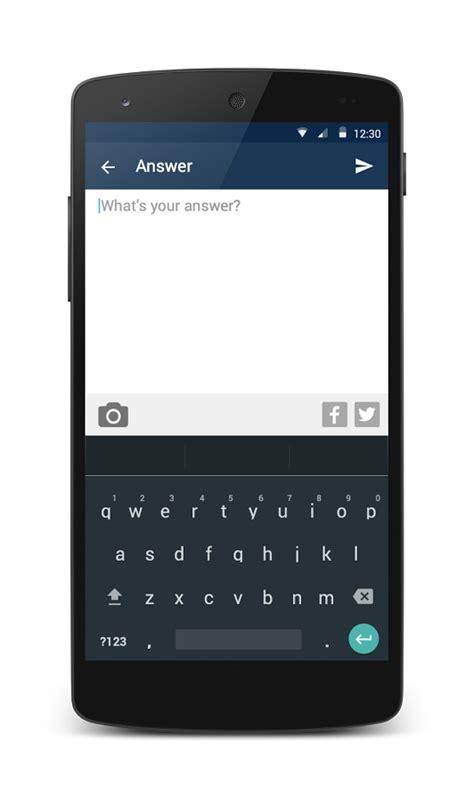 askfm forgot password ask fm social q a network