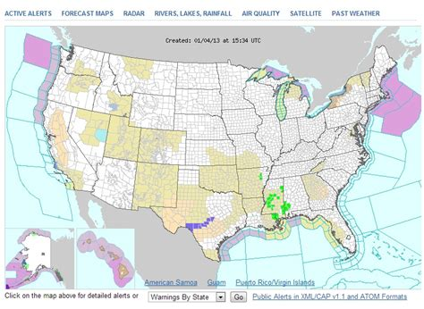 noaa maps weather data from nation s largest wind farms could improve u s models forecasts