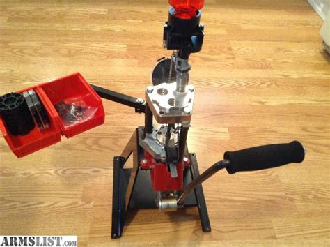 pro 1000 progressive press hipoint armslist for sale pro 1000 progressive reloading