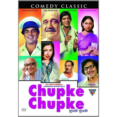 comedy film watch 10 must watch bollywood movies before you die