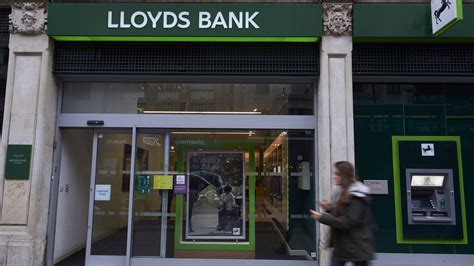 lloyds bank price taxpayer stake in lloyds cut to less than 8 3 the week uk