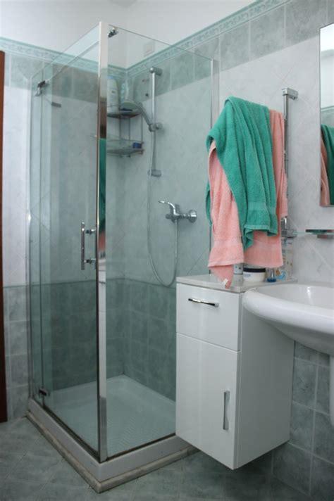 preventivo per rifacimento bagno f lli aghito s n c preventivo rifacimento bagno venezia