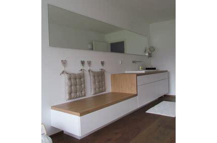 bank bad sitzbank f 252 r badezimmer haus design ideen