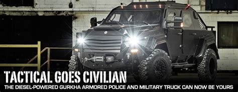 tactical vehicles for civilians tactical vehicles now available direct to the