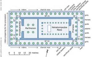 Parthenon Floor Plan by Parthenon Floor Plan Related Keywords Amp Suggestions